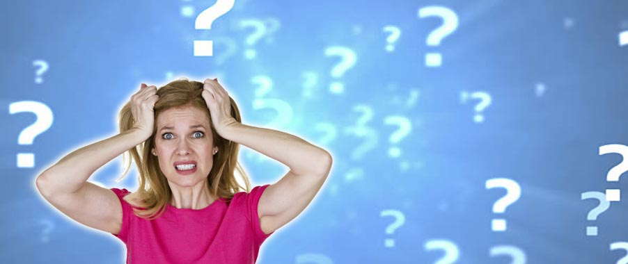 confused-about-hearing